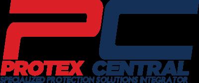 Protex Central